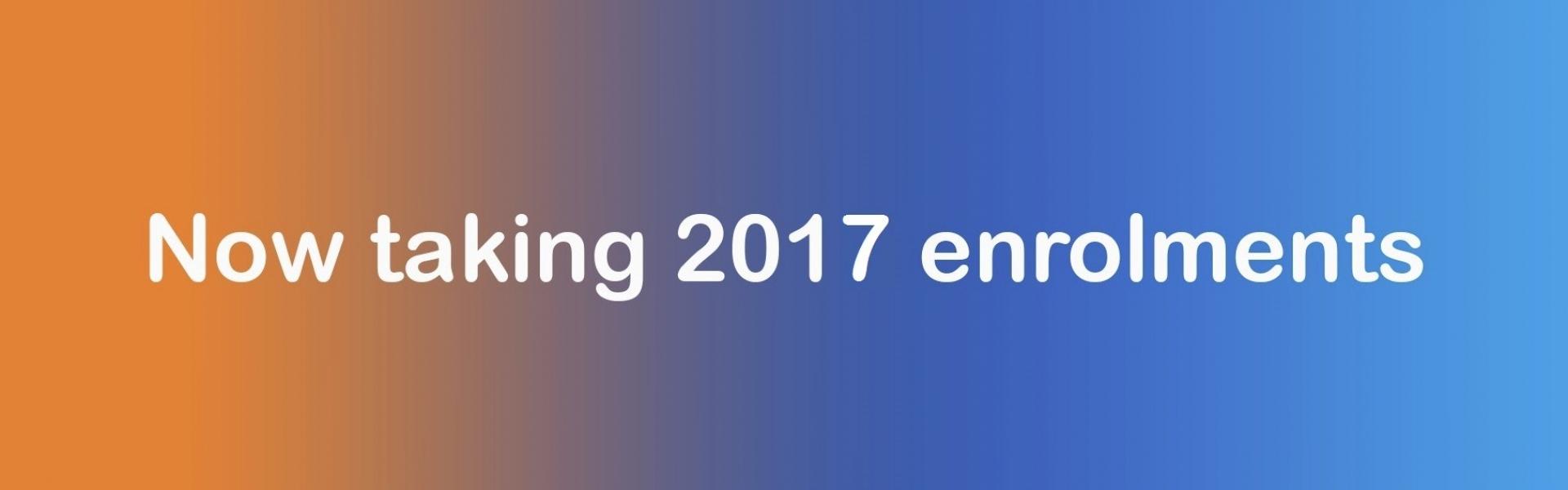 2017-enrolments-childcare