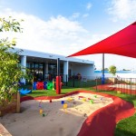 Miranda childcare and preschool