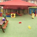Campsie Childcare and Preschool