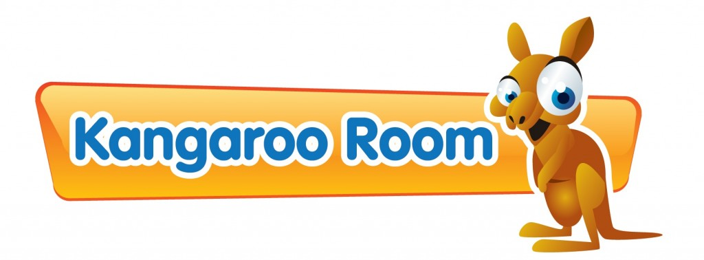 Kangaroo Plain