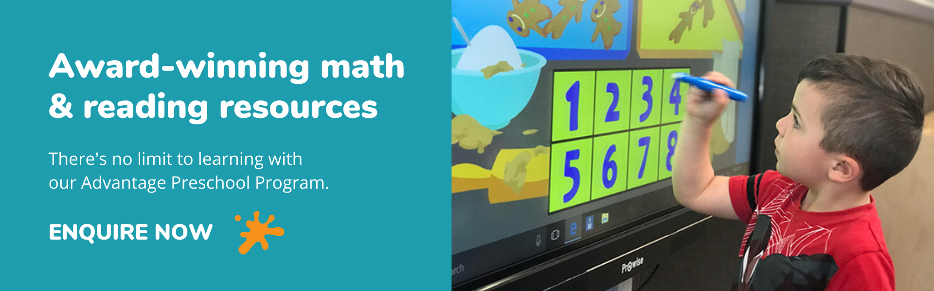 award-winning-preschool-maths-reading
