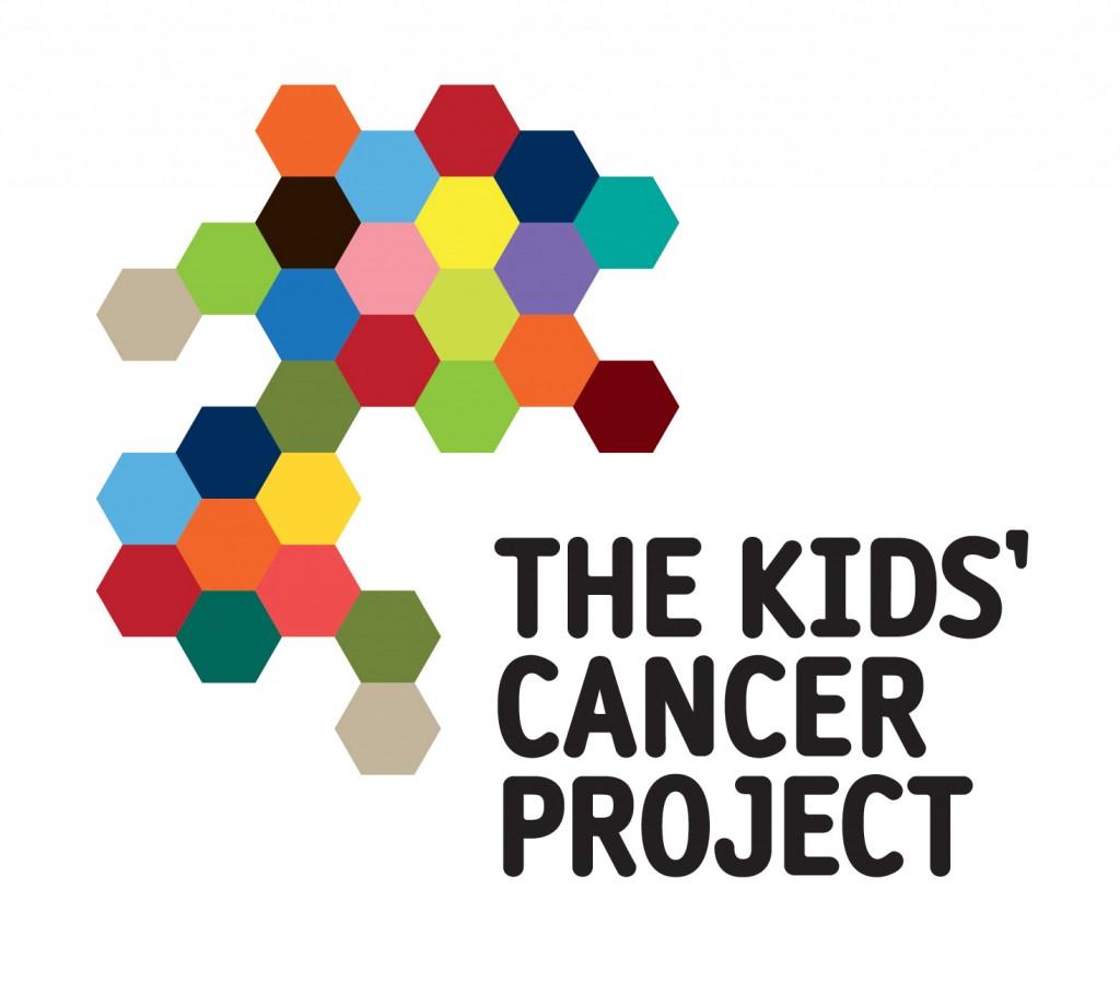kidscancerproject_logo_cmyk