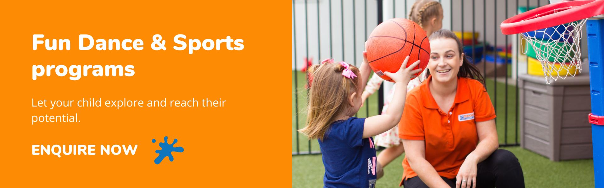 preschool-dance-sports-programs