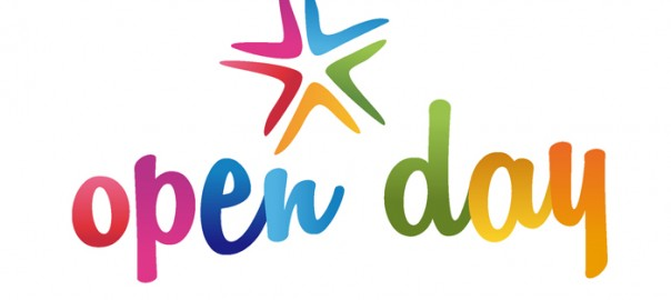 early education open day
