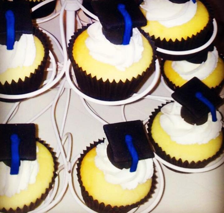 CupcakesInsta