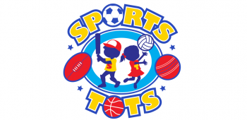 early education sports tots