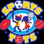 Sportstotslogo