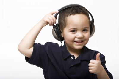 child-hearing-test-1