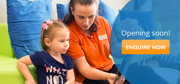 Tuggerah Childcare and Daycare