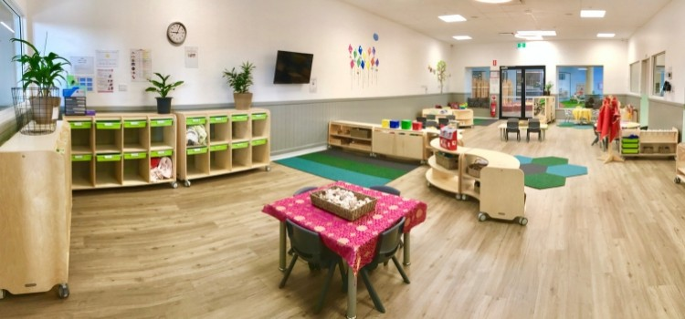 tuggerah-childcare-preschool-daycare-room