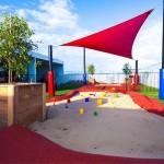 Miranda childcare and preschool