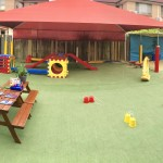 Campsie Childcare and Preschool
