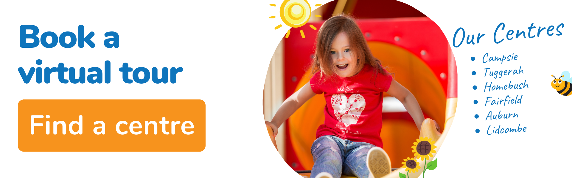 Oz-Education-childcare-early-learning