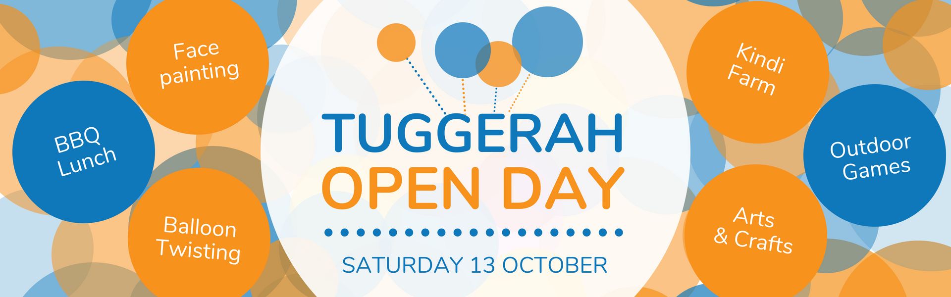 Tuggerah childcare, preschool, daycare and early learning centre