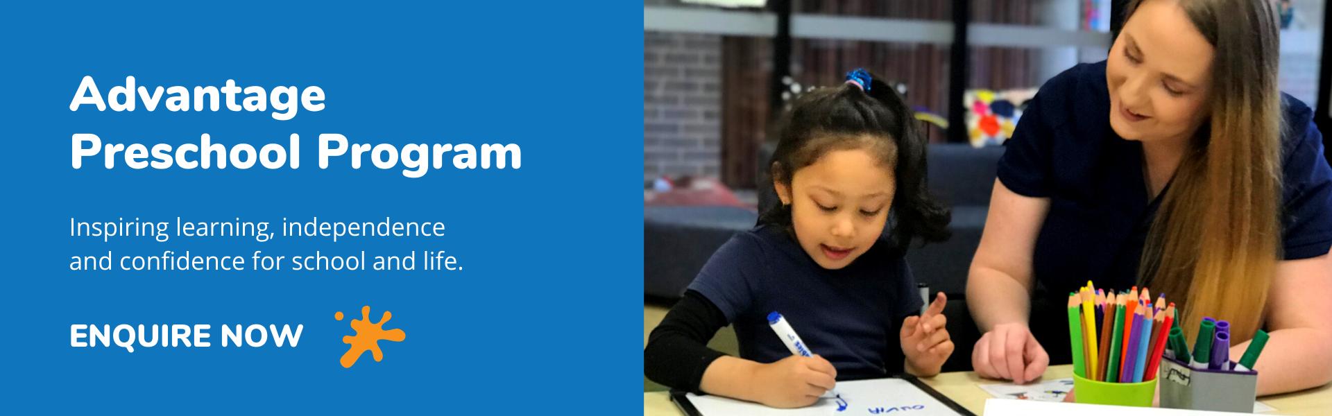 child-care-preschool-sydney-new