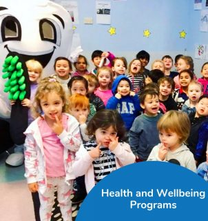 childcare-preschool-health