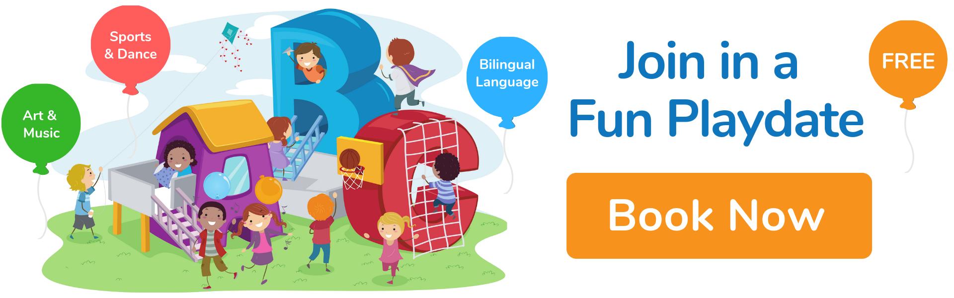oz-education-childcare-preschool-playdate-1920×600