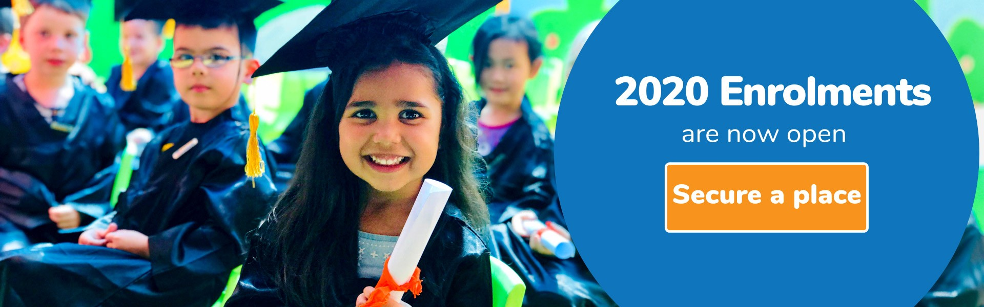 Oz Education Early Learning, Childcare and Preschool