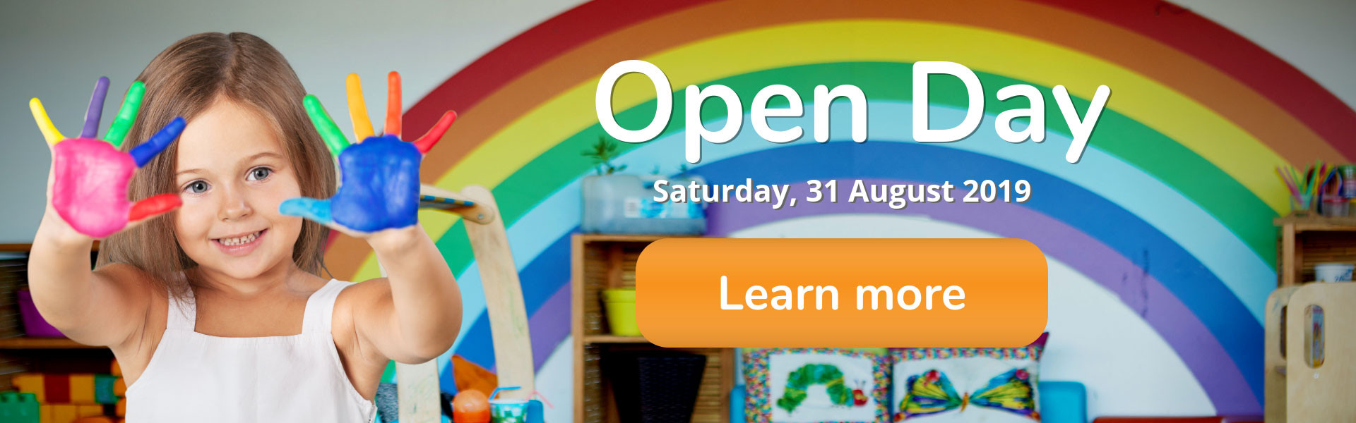 oz-education-open-day-2019
