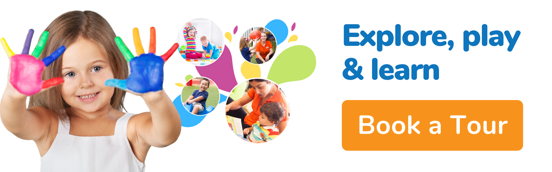 ozeducation-early-learning-centre