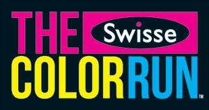 Swisse-ColorRun-Logo1