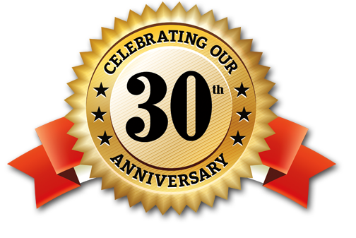 30th Anniversary Celebration Oz Education