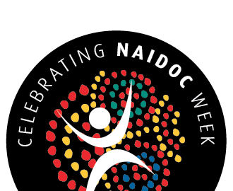 NAIDOC-logo