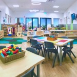 Tuggerah childcare and preschool