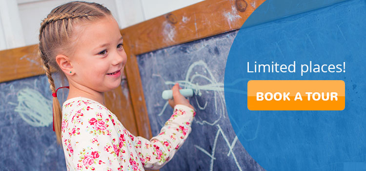 Engadine Childcare and Day care - Book a Tour