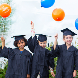 oz-education-preschool-graduates