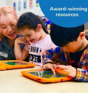 childcare-preschool-daycare-mathseeds