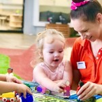 Tuggerah childcare, preschool and daycare - Enrol Now