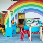 Alexandria early learning, childcare and preschool