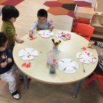 Childcare Preschool Anzac Day Kids Craft and Activities